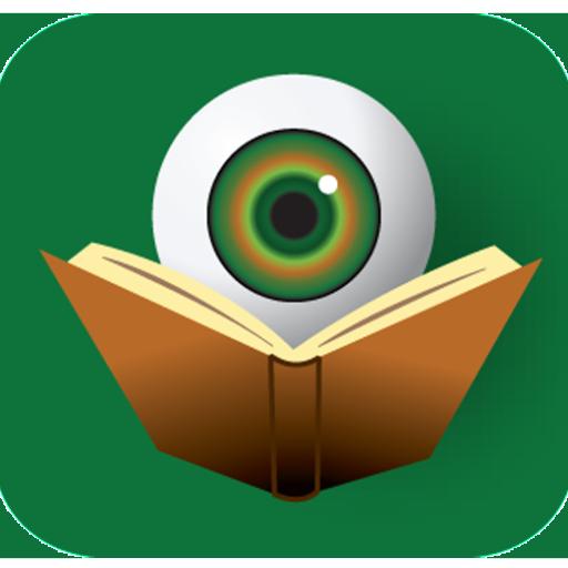 Bolo Books' Top Book Covers Of Bolo Books