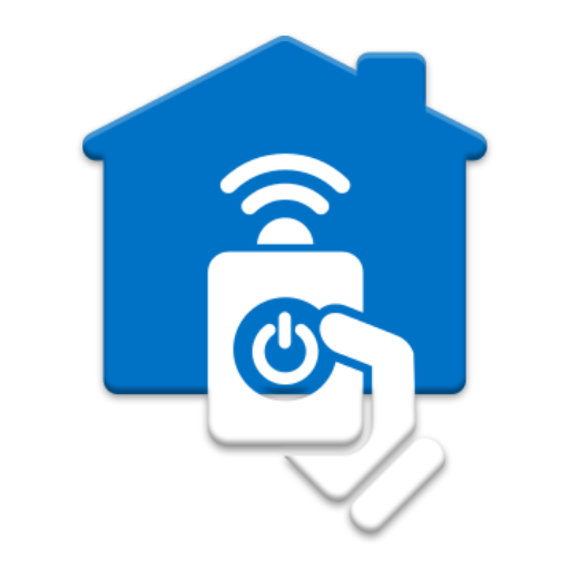 Home Remote Appstore For Android