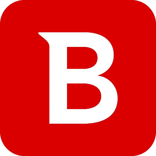 Igb Reviews