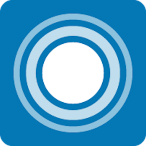 Linkedin Pulse Appstore For Android