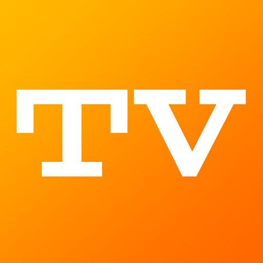 Buddytv Guide For Netflix, Hbo Go, Amazon, Hulu, Crackle
