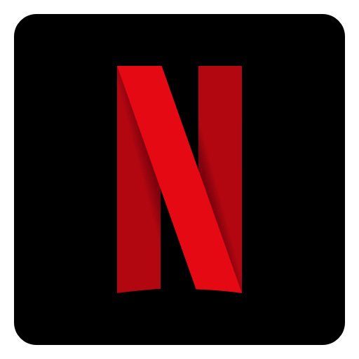 How To Solve Of The Most Annoying Netflix Problems Drippler