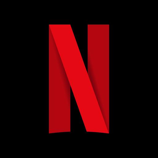 Netflix Ios Icon Gallery