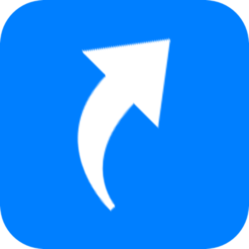 App Shortcut Create A Desktop Shortcut Of The App
