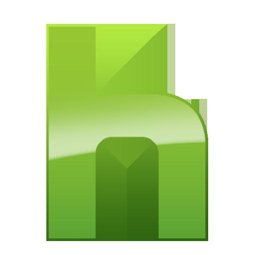 Hulu Desktop Free Download For Mac Macupdate