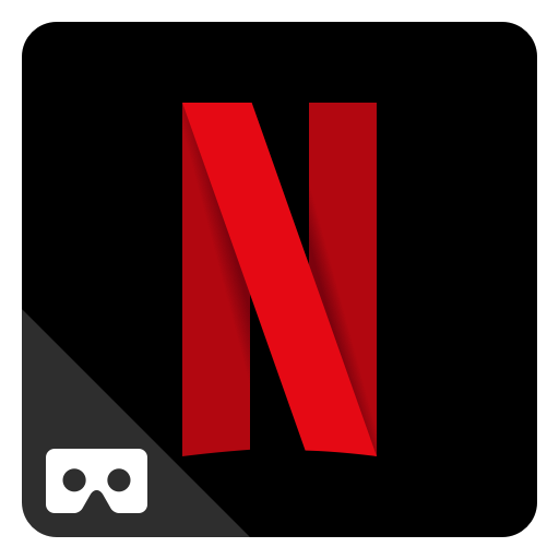 List Of Synonyms And Antonyms Of The Word Netflix Icon On Desktop