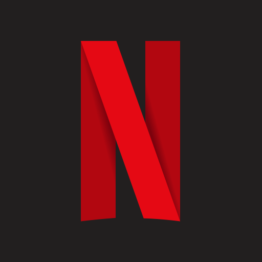Netflix Appstore For Android