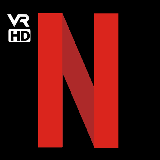Guide Netflix Hd Vr Apk Download From Moboplay