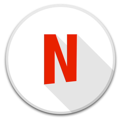 Netflix Roulette Iphone Casino Resorts Tunica Ms