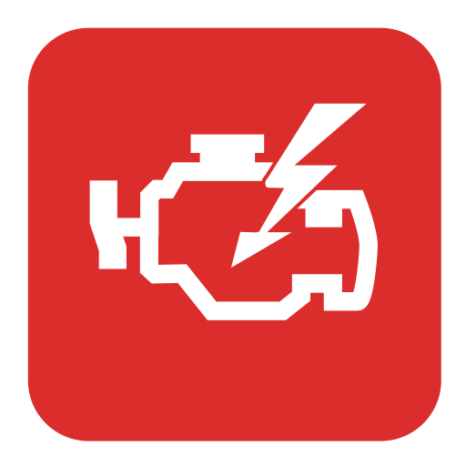 Setroubleshoot, Red Icon Free Of Super Flat Remix Apps
