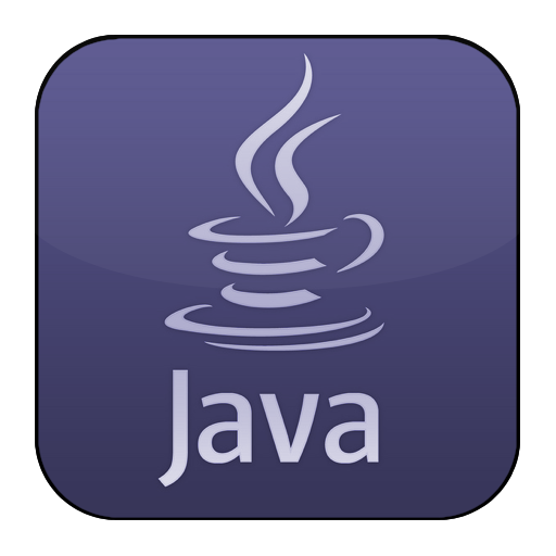 Wandx Join Java Pay Icon In Contacts Grader
