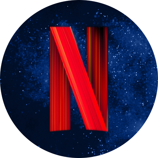 Netflix Icon Png at GetDrawings com | Free Netflix Icon Png
