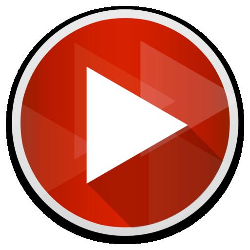 App Flix Pro