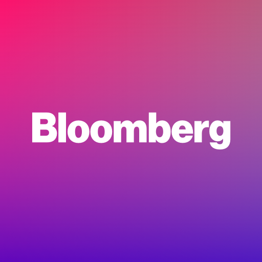 Bloomberg Appstore For Android