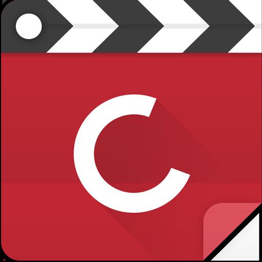 Cinetrak Your Movie And Tv Show Diary Download Apk Para