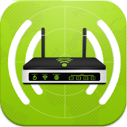 Home Wifi Alert Appstore For Android