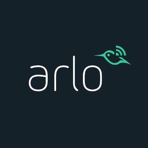 Arlo Smart Home