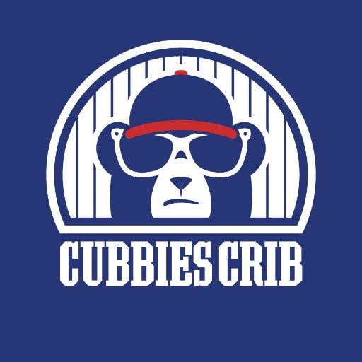 Cubbies Crib