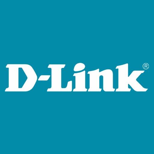 D Link Usa