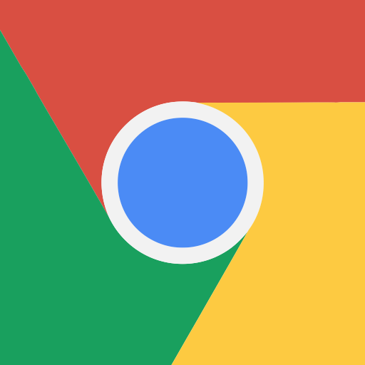 Chrome, Speed Browser Icon With Png And Vector Format For Free