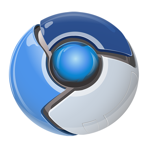 Firefox Vs Ie Vs Chrome The Next Generation Of Browsers