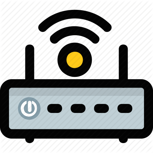 Wireless Access Point Icon Wiring Schematic Diagram