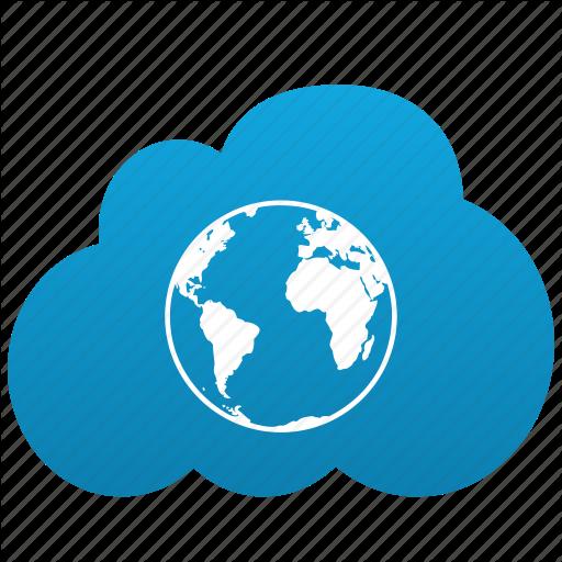 Browser, Cloud, Earth, Global, Globe, Internet, Network, Planet