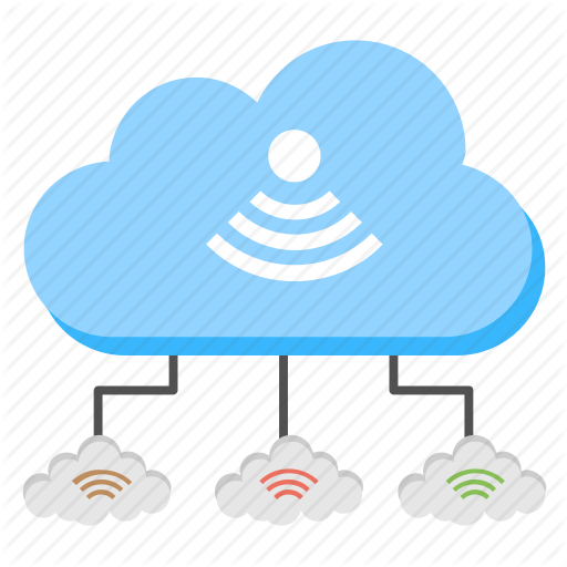 Cloud Circuit, Cloud Computing, Cloud Networking, Cloud Technology