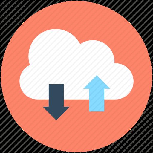 Cloud Computing, Cloud Network, Cloud Sharing, Network Sharing