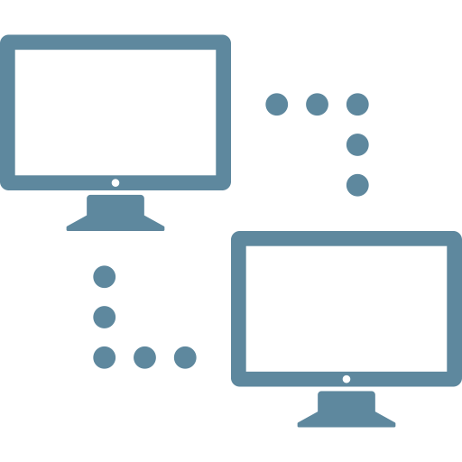 Internet, Connection, Network, Computer, Communication, Link