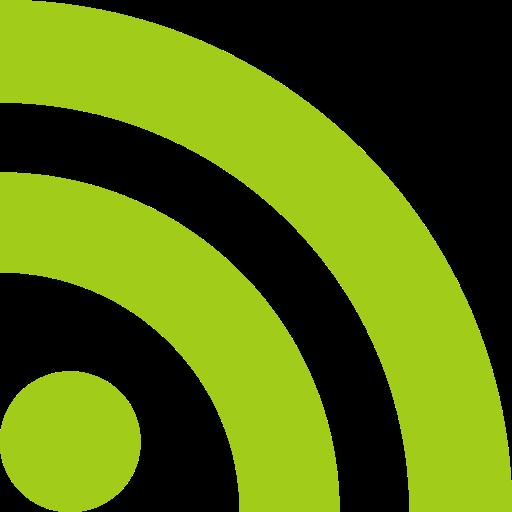 Broadband Fee, Broadband, Network Hub Icon With Png And Vector