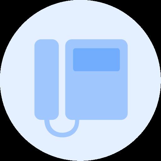 Fixed Broadband, Broadband, Network Hub Icon With Png And Vector