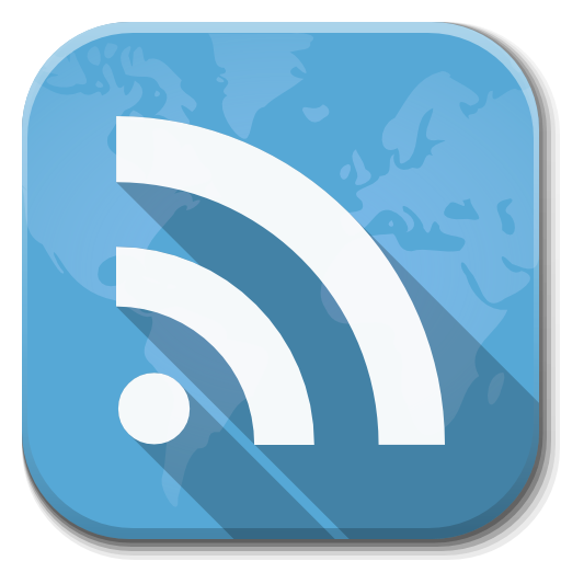 Apps Network Wireless Icon Flatwoken Iconset Alecive