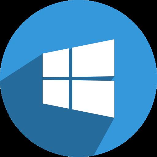 App, Phone, Win Win Win Window, Windows Icon