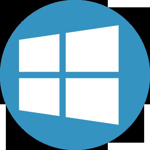How To Configure Flow Vpn For Windows Flow Vpn