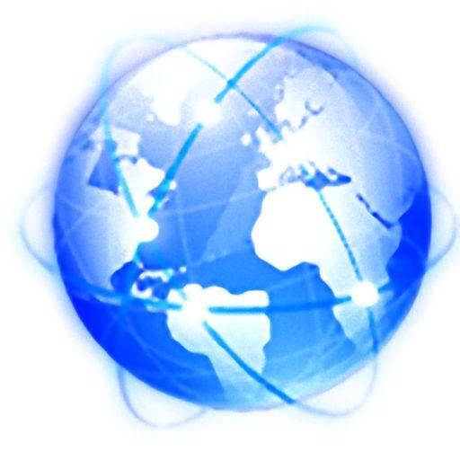 Thumb Web Browser Ipa Ios Cracked Ipa