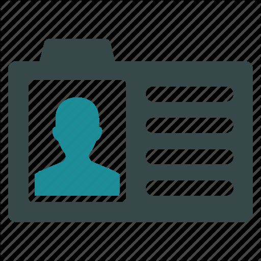 Account Card, Account Profile, Case Record, Data, Info