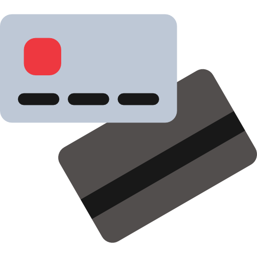 Credit Cards, Add, Plus, Credit Card, Card, Sign, Interface, Cards