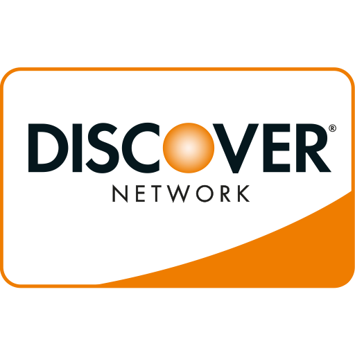 Discover, Online Shopping, Payment Method, Checkout, Network, Card