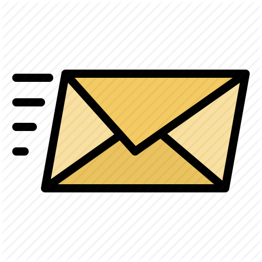 Email, Envelope, Envelopes, Interface, Mail, Message Icon