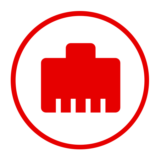 Vodafone Wholesale Ethernet