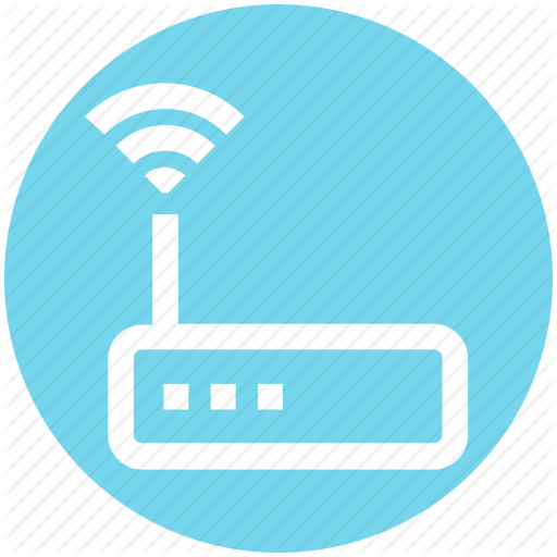 Bluetooth Device, Internet, Network, Router, Wifi Router