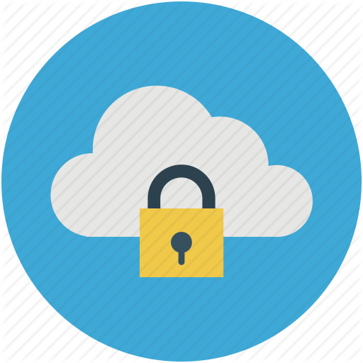 Cloud Computing, Cloud Computing Safety, Cloud Network Safety