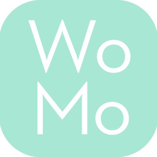 Womo Network