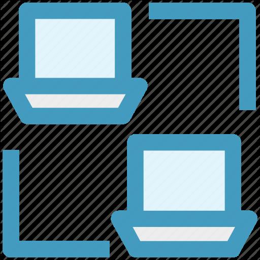 Client Network, Communication Network, Computer Network, Network