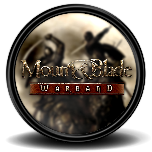 Mount Blade Warband Icon