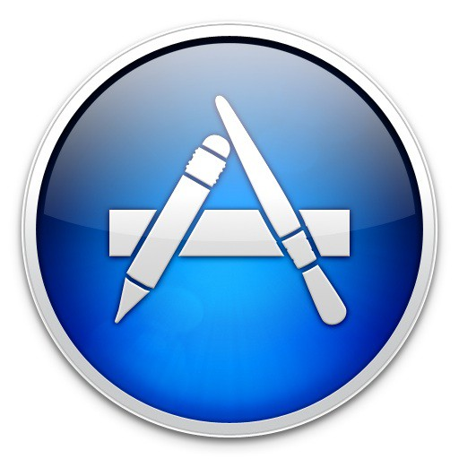 Mac App Store What Happens When You Buy Stuff You Already Own