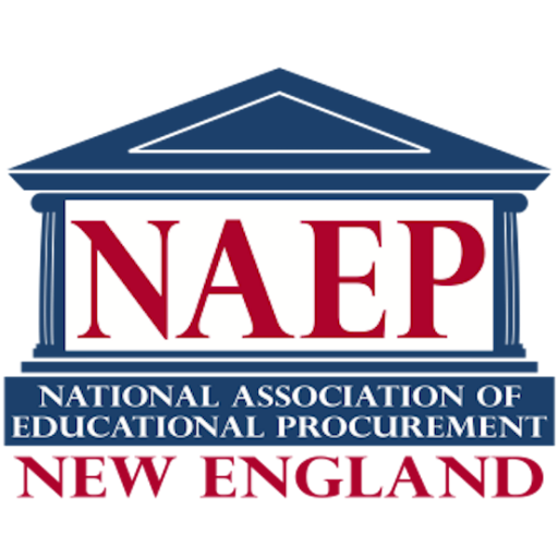 Code Of Ethics Naep New England