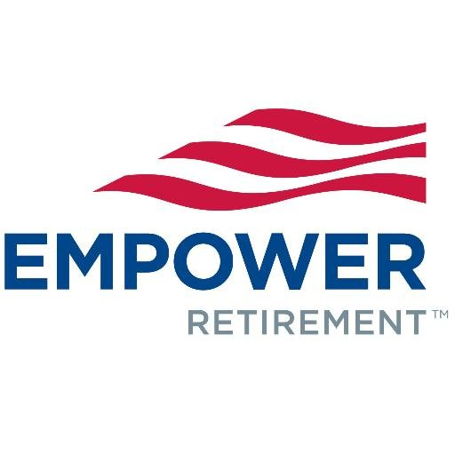 Empower Retirement On Twitter You Could Win It All! Game Tickets