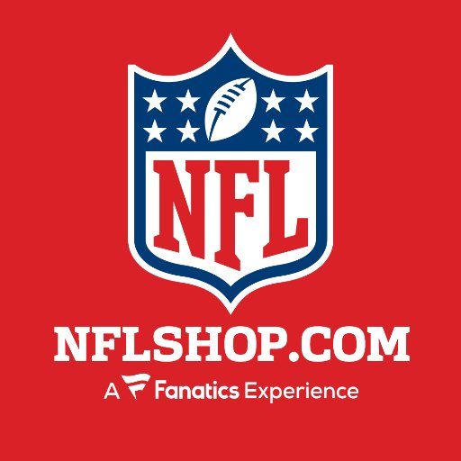 New England Patriots Proshop Coupons Promo Codes